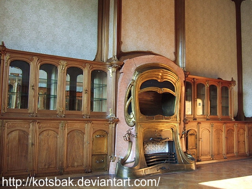 an 003011 hotel_van_eetvelde_office_fireplace__by_kotsbak-d5pdo5w